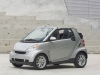 2008 Smart ForTwo Passion Cabrio thumbnail photo 18550