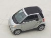 2008 Smart ForTwo Passion Cabrio thumbnail photo 18551