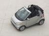 2008 Smart ForTwo Passion Cabrio thumbnail photo 18552
