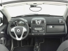 2008 Smart ForTwo Passion Cabrio thumbnail photo 18553