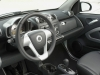 2008 Smart ForTwo Passion Cabrio thumbnail photo 18554