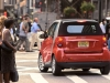 2008 Smart ForTwo Passion Cabrio thumbnail photo 18558