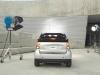 Smart ForTwo Passion Cabrio 2008