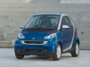 2008 Smart ForTwo Passion Coupe thumbnail photo 18641