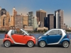 2008 Smart ForTwo Passion Coupe thumbnail photo 18642