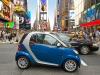 Smart ForTwo Passion Coupe 2008