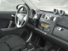 2008 Smart ForTwo Passion Coupe thumbnail photo 18646