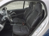 2008 Smart ForTwo Passion Coupe thumbnail photo 18649