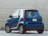 2008 Smart ForTwo Passion Coupe thumbnail photo 18650
