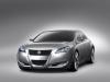 2008 Suzuki Kizashi 3 Concept thumbnail photo 18023