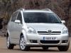 2008 Toyota Corolla Verso thumbnail photo 17763