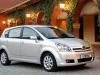2008 Toyota Corolla Verso thumbnail photo 17765