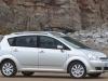 2008 Toyota Corolla Verso thumbnail photo 17766