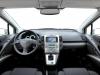 2008 Toyota Corolla Verso thumbnail photo 17768