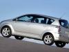 2008 Toyota Corolla Verso thumbnail photo 17769