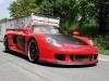 2009 9ff Porsche GT-T900