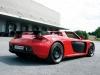 9ff Porsche GT-T900 2009