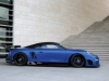 2009 9ff Porsche GT9-R thumbnail photo 21696