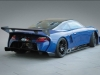 2009 9ff Porsche GT9-R thumbnail photo 21699