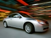 Altima Coupe 2009