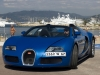 Bugatti Veyron 16.4 Grand Sport Cannes 2009