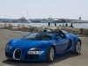 2009 Bugatti Veyron 16.4 Grand Sport Cannes thumbnail photo 29563