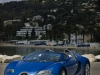 2009 Bugatti Veyron 16.4 Grand Sport Cannes thumbnail photo 29564