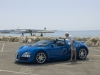 2009 Bugatti Veyron 16.4 Grand Sport Cannes thumbnail photo 29565