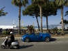 2009 Bugatti Veyron 16.4 Grand Sport Cannes thumbnail photo 29566