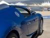 2009 Bugatti Veyron 16.4 Grand Sport Cannes thumbnail photo 29568