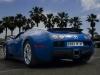 2009 Bugatti Veyron 16.4 Grand Sport Cannes thumbnail photo 29569