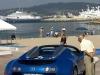 2009 Bugatti Veyron 16.4 Grand Sport Cannes thumbnail photo 29570
