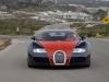 2009 Bugatti Veyron Fbg par Hermes thumbnail photo 29508