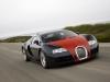 2009 Bugatti Veyron Fbg par Hermes thumbnail photo 29512