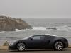 2009 Bugatti Veyron Fbg par Hermes thumbnail photo 29515