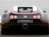 2009 Bugatti Veyron Fbg par Hermes thumbnail photo 29520