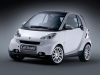 2009 Carlsson Smart ForTwo thumbnail photo 18712