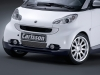 2009 Carlsson Smart ForTwo thumbnail photo 18714