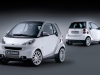 2009 Carlsson Smart ForTwo thumbnail photo 18715