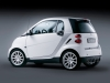 2009 Carlsson Smart ForTwo thumbnail photo 18718