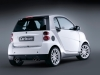 2009 Carlsson Smart ForTwo thumbnail photo 18719
