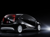 2009 EDAG Light Car concept thumbnail photo 12897