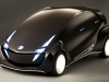 2009 EDAG Light Car concept thumbnail photo 12901