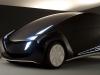 2009 EDAG Light Car concept thumbnail photo 12902
