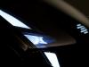 2009 EDAG Light Car concept thumbnail photo 12903