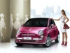 2009 Fiat 500 Barbie Concept thumbnail photo 94131