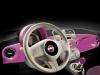 2009 Fiat 500 Barbie Concept thumbnail photo 94135