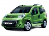 2009 Fiat Fiorino Qubo thumbnail photo 94099