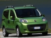 2009 Fiat Fiorino Qubo thumbnail photo 94100