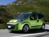 2009 Fiat Fiorino Qubo thumbnail photo 94101